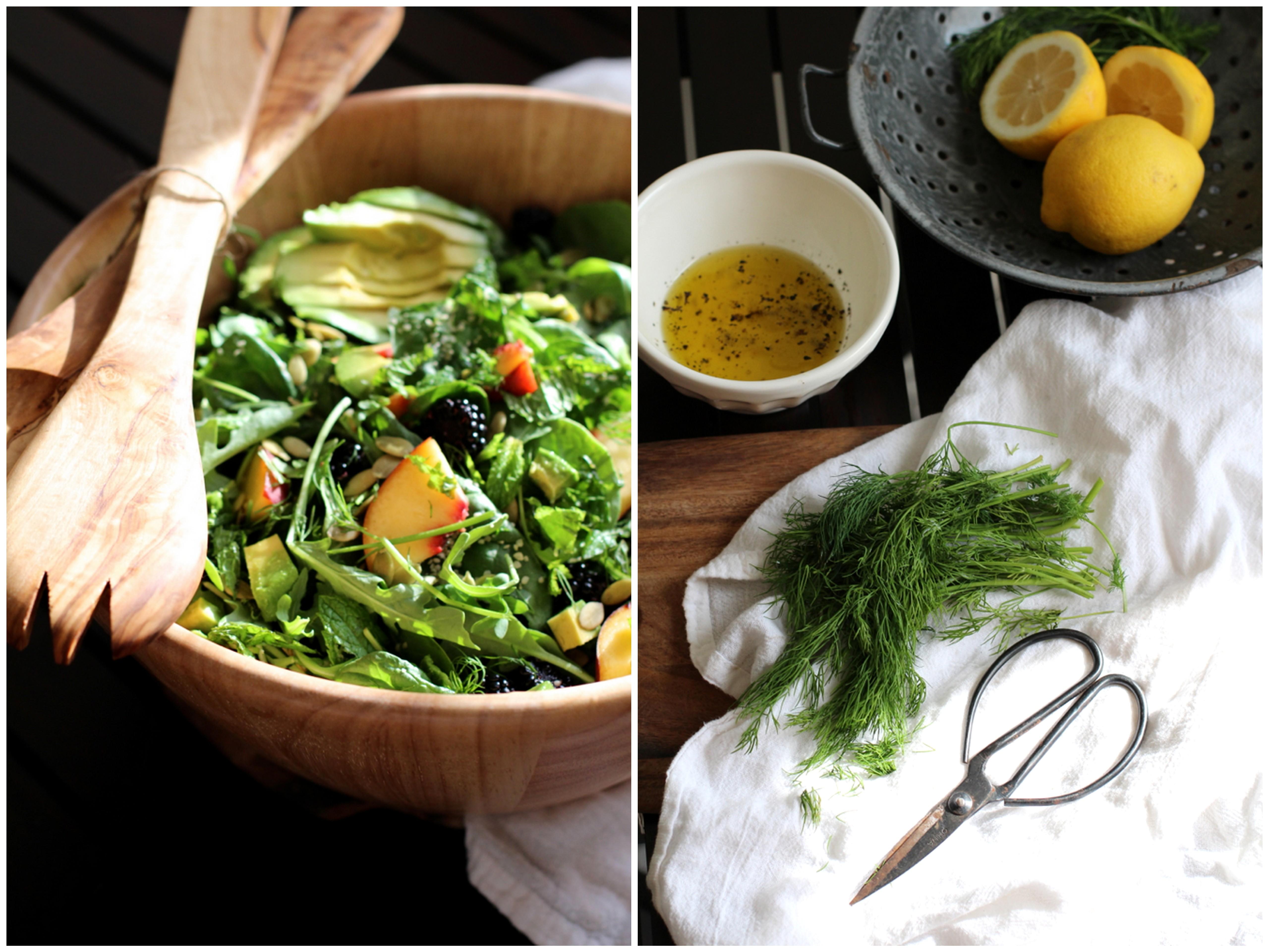 Summer Salad-002