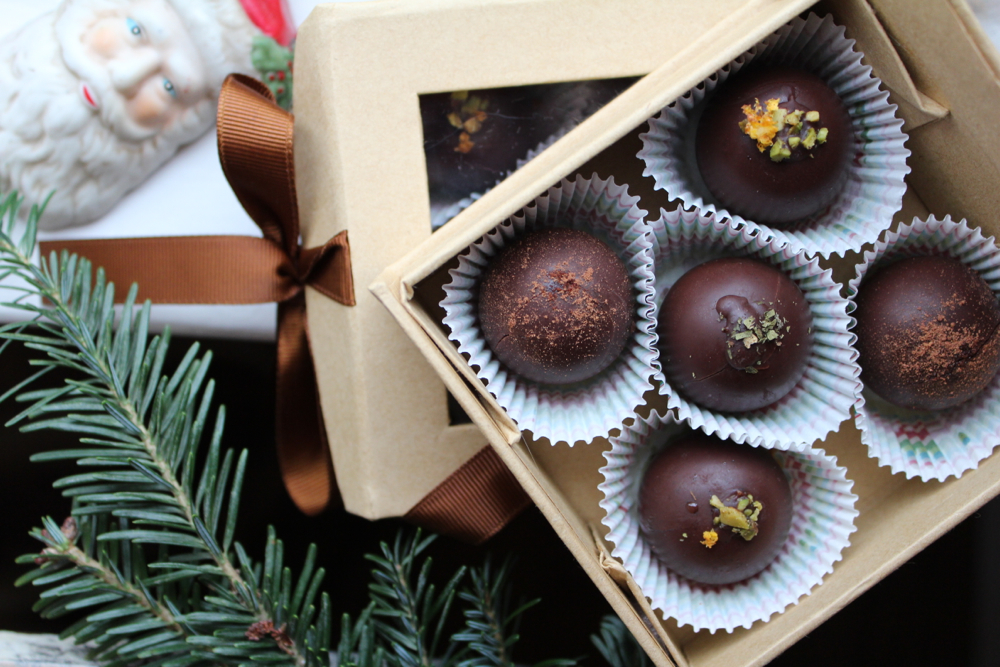 truffles9