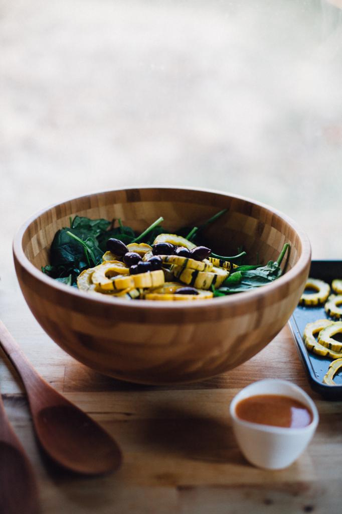delicata-squash-sunshine-salad-4722