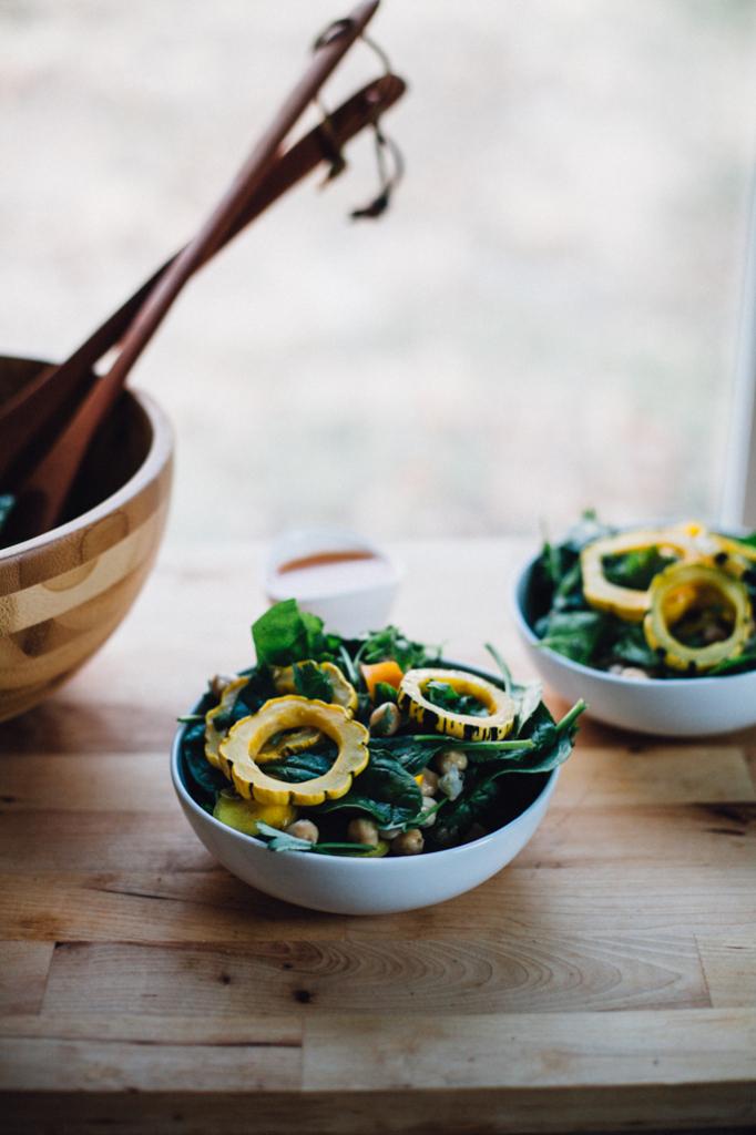 delicata-squash-sunshine-salad-4737