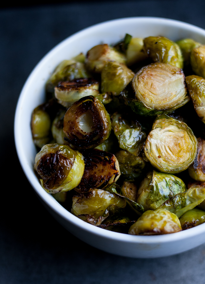 Easy-Brussel-Sprouts-Recipes