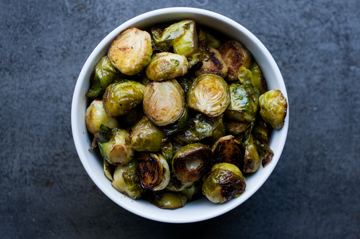 Roasted-Brussels-Sprouts-Orange-Recipe