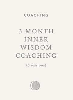 3-month-inner-wisdom-coaching