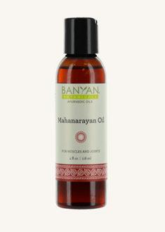 Banyan-Botanicals-Mahanaranyan-Oil
