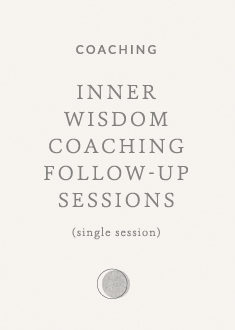 InnerWisdomCoaching_FollowUp
