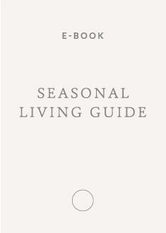 Seasonal-Living-Guide