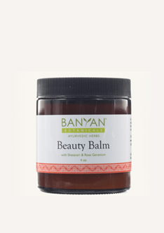 VidyaLiving_Thumbnails_BeautyBalm