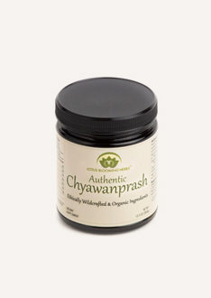 VidyaLiving_Thumbnails_Chyawanprash