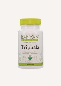 VidyaLiving_Thumbnails_TriphalaTablets
