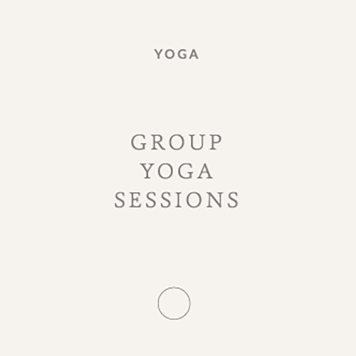 group-yoga-sessions