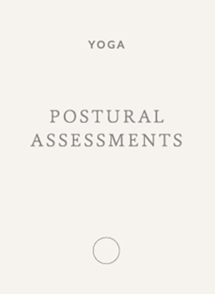 postural-assessment