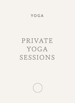 private-yoga-sessions