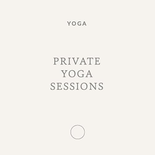 private-yoga-sessions