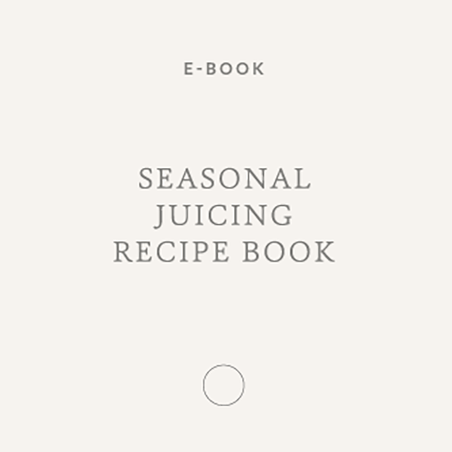seasonal-juicing-book