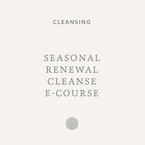 seasonal-renewal-cleanse-ecourse