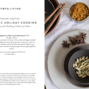 VL HOLIDAY GUIDE PREVIEW3