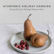 VL HOLIDAY GUIDE